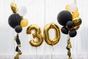 depositphotos_112276324-stock-photo-decoration-for-30-years-birthday (1)