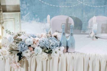Свадебный декор в Курске