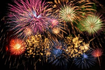 depositphotos_13962832-stock-photo-fireworks