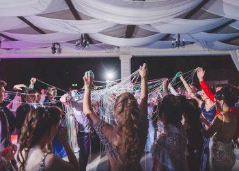 Организация свадьбы (23)