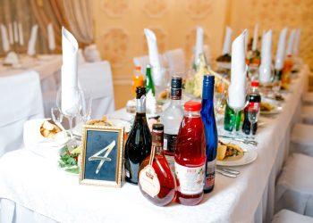 Организация свадьбы (28)