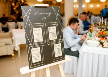 Организация свадьбы (31)