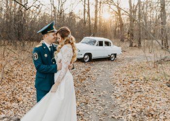 Организация свадьбы (35)